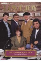 Lovejoy - The Complete Season Four