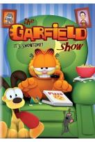 Garfield Show: It's Showtime!