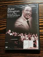 Duke Ellington - Live at Tivoli Gardens: Parts 1 & 2