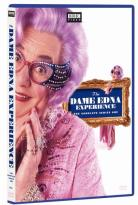 Dame Edna Experience - The Complete Series One