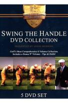 Swing The Handle Video Collection
