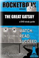 Rocketbook Presents - The Great Gatsby