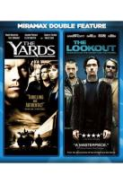 Yards/The Lookout