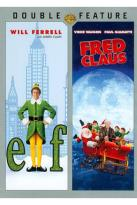 Elf/Fred Claus