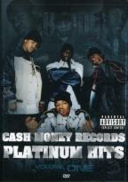 Cash Money Records - Platinum Videos