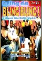 I Want My DVD Volume 3: Bring Da Bling Bling