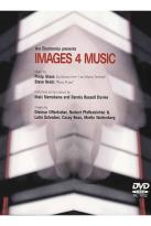 Images 4 Music - Piano Phase