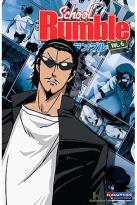 School Rumble - Vol. 6