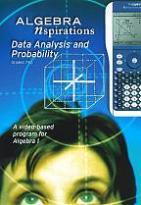 Algebra Nspirations: Data Analysis and Probability