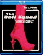 Doll Squad/Mission: Killfast