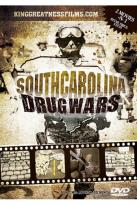 South Carolina Drug Wars