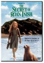 Secret of Roan Inish
