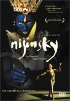 Nijinsky: The Diaries Of Vaslav Nijinsky