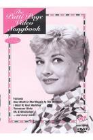 Patti Page Video Songbook
