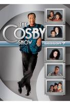 Cosby Show - The Complete Seventh Season