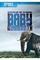 Baby Mammoth: Raising the Mammoth