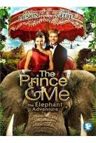 Prince & Me 4: The Elephant Adventure