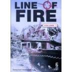 Line of Fire, Vol. 1