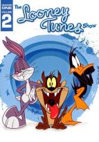 Looney Tunes Show: Season One, Vol. 2