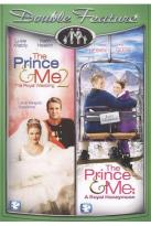 Prince & Me 2: The Royal Wedding/The Prince and Me: A Royal Honeymoon
