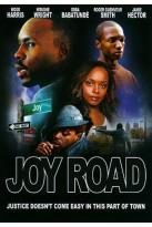 Joy Road
