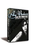 Amy Winehouse: Love Me Tomorrow!