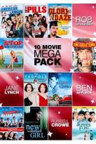 10 Movie Mega Pack, Vol. 2