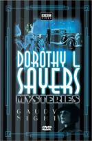 Dorothy L. Sayers Mysteries - Gaudy Night