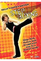 Step Boxing Workout