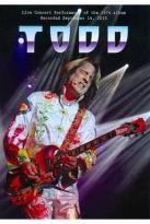 Todd Rundgren: Todd