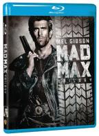 Mad Max - The Complete Trilogy