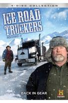 Ice Road Truckers - The Complete Season Six