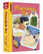 Marmalade Boy: Ultimate Scrapbook Vol.2