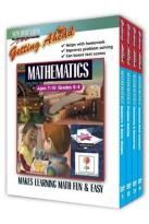 Getting Ahead - Mathematics