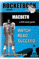 MacBeth: A DVD Study Guide