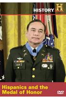 History Channel - Unsung Heroes: Hispanics and The Medal of Honor