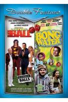 School is Out Double Feature: National Lampoon's Blackball/Bongwater