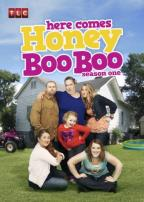 Here Comes Honey Boo Boo: Season One