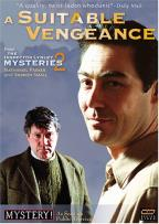 Mystery! - The Inspector Lynley Mysteries 2: A Suitable Vengeance