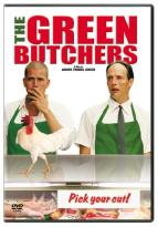 Green Butchers