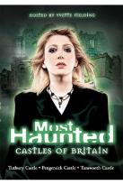 Most Haunted - Castles of Britain