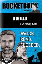 Othello: A DVD Study Guide