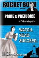 Rocketbook Presents - Pride & Prejudice