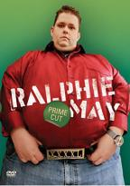 Ralphie May - Prime Cut