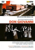 Don Giovanni (Deutsche Oper Berlin)