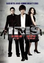 Iris: The Movie