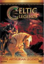 Celtic Legends - The Arthurian Legends