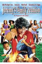 Night In Compton/Jeremy's Family Reunion