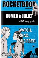 Romeo & Juliet: A DVD Study Guide