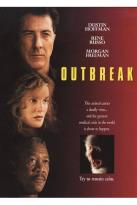 Outbreak